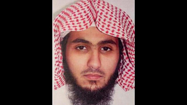 Khủng bố IS công khai danh tính kẻ đánh bom liều chết vào nhà thờ là Fahd Suliman Abdul-Muhsen al-Qabaa
