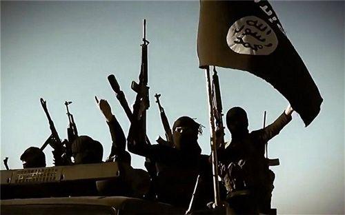 Khủng bố ISIS không ngừng chiêu mộ thành viên trên các phương tiện truyền thông xã hội