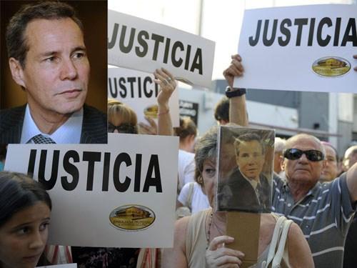 Cái chết bí ẩn của một công tố viên đã khơi nguồn cuộc khủng hoảng tại Argentina