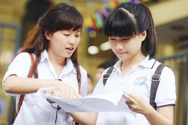 Hỏi đáp tuyển sinh trung cấp y 2015