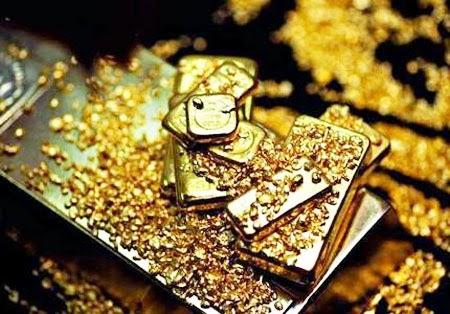 Phát hiện nhiều tiệm vàng kinh doanh sản phẩm kém chất lượng, thiếu nhãn mác