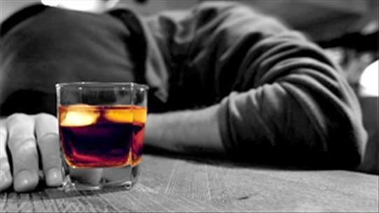 Rượu là nguyên nhân dẫn đến hàng loạt bi kịch gia đình