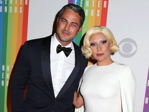 Lady Gaga sẽ tổ chức hôn lễ tại Morocco sau 4 năm hẹn hò