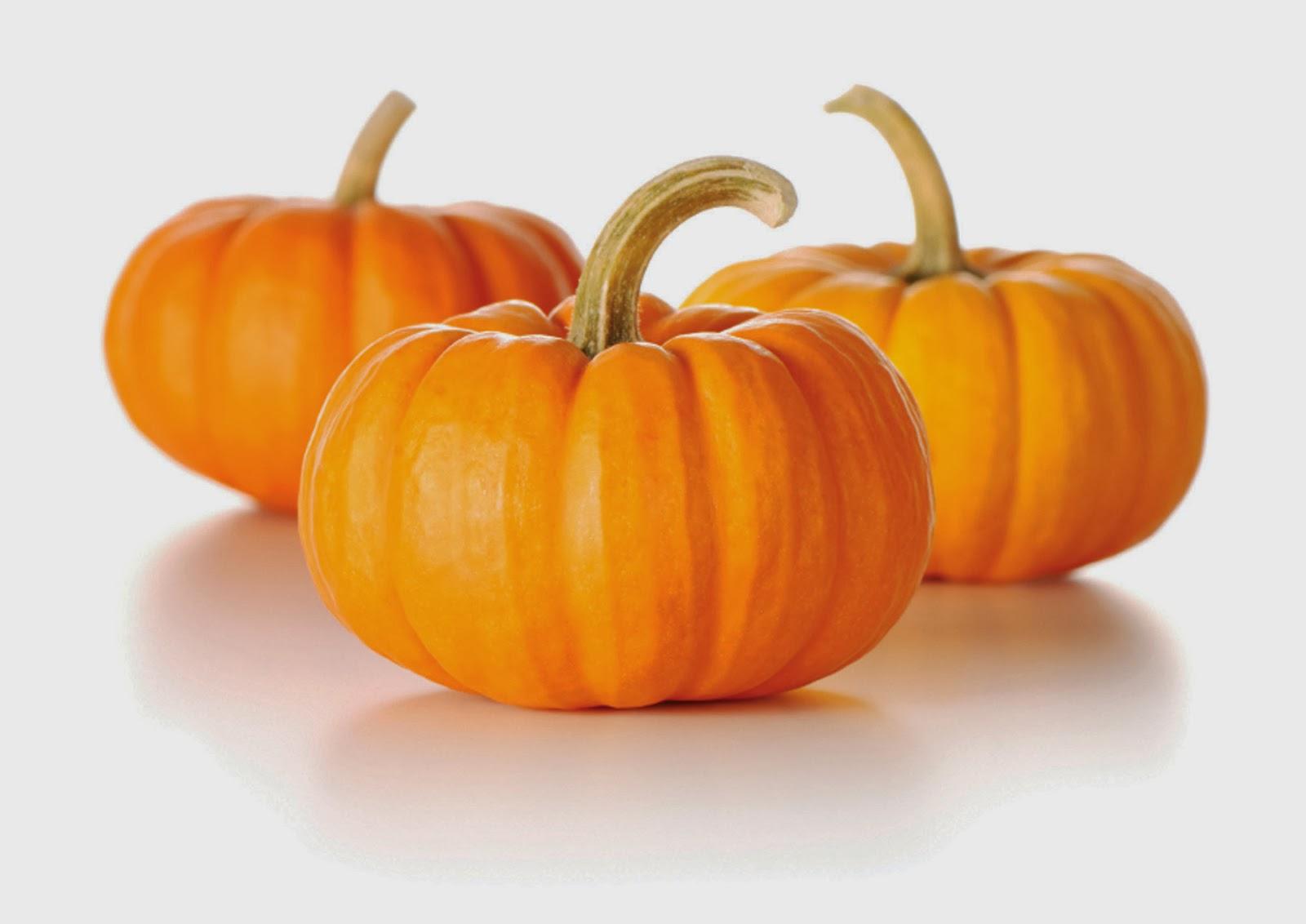 Bí đỏ còn được biết đến như một loại thực phẩm có tác dụng làm trắng da