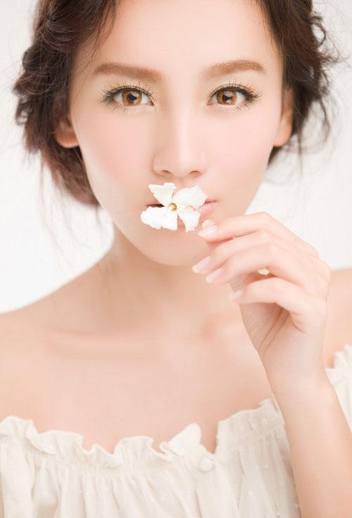 Làm đẹp da bằng sữa tươi hiệu quả - ảnh 2