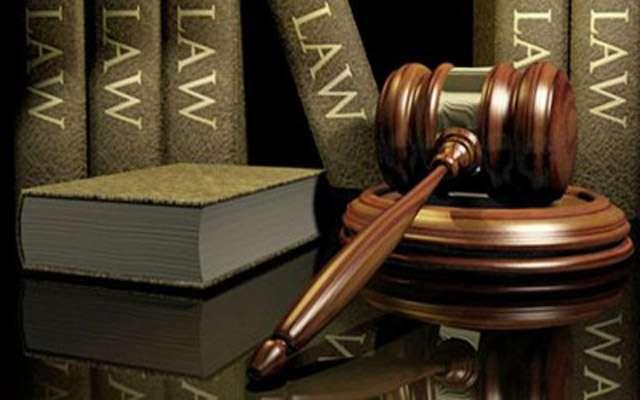 Người đàn ông 20 tuổi tại Ghana đã bị kết án 20 năm tù vì tội lạm dụng tình dục cháu gái mình
