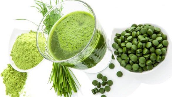 Bạn sẽ không thể khỏe mạnh nếu cứ bỏ quên những chất dinh dưỡng sau đây