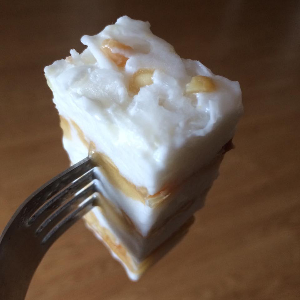Giải nhiệt ngày hè với cách làm kem chuối tại nhà đơn giản