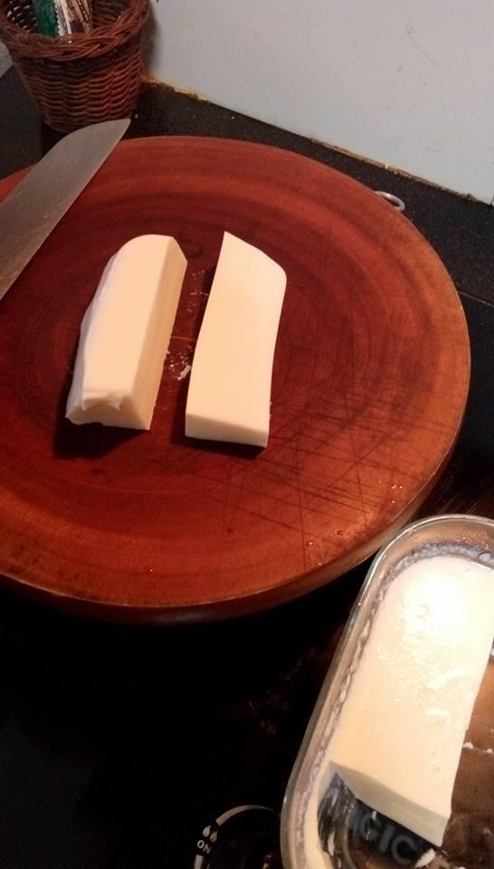 Cách làm sữa chua dẻo thơm ngon cho ngày hè oi bức