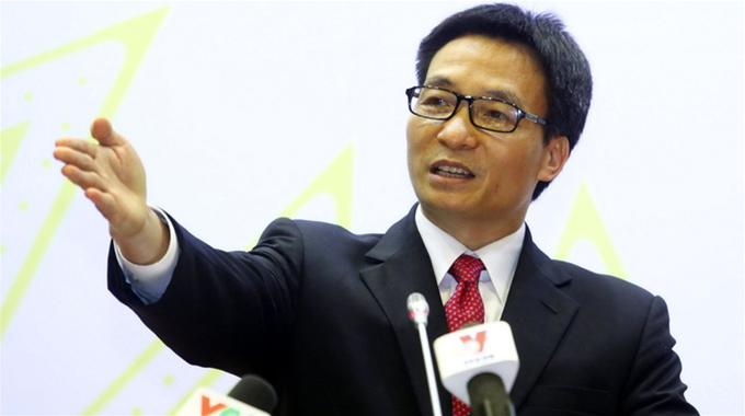 Phó Thủ tướng yêu cầu kiểm soát chặt chẽ hơn những Tour du lịch 0 đồng