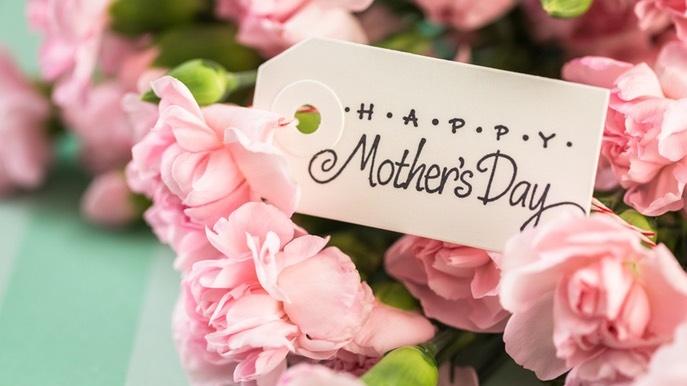 Ngày của Mẹ có nguồn gốc từ lâu đời và đã du nhập vào Việt Nam