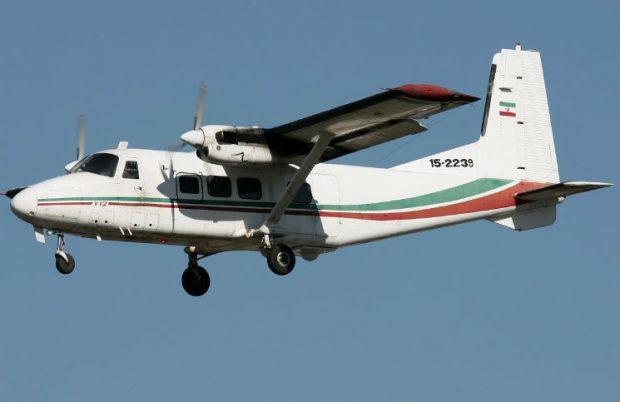 Một máy bay Trung Quốc trên đường từ Paris về Côn Minh đã rơi vào vùng nhiễu sóng là hơn 20 hành khách bị thương