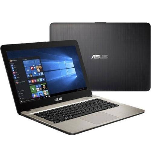 Hình ảnh laptop Asus A441UA-WX156T