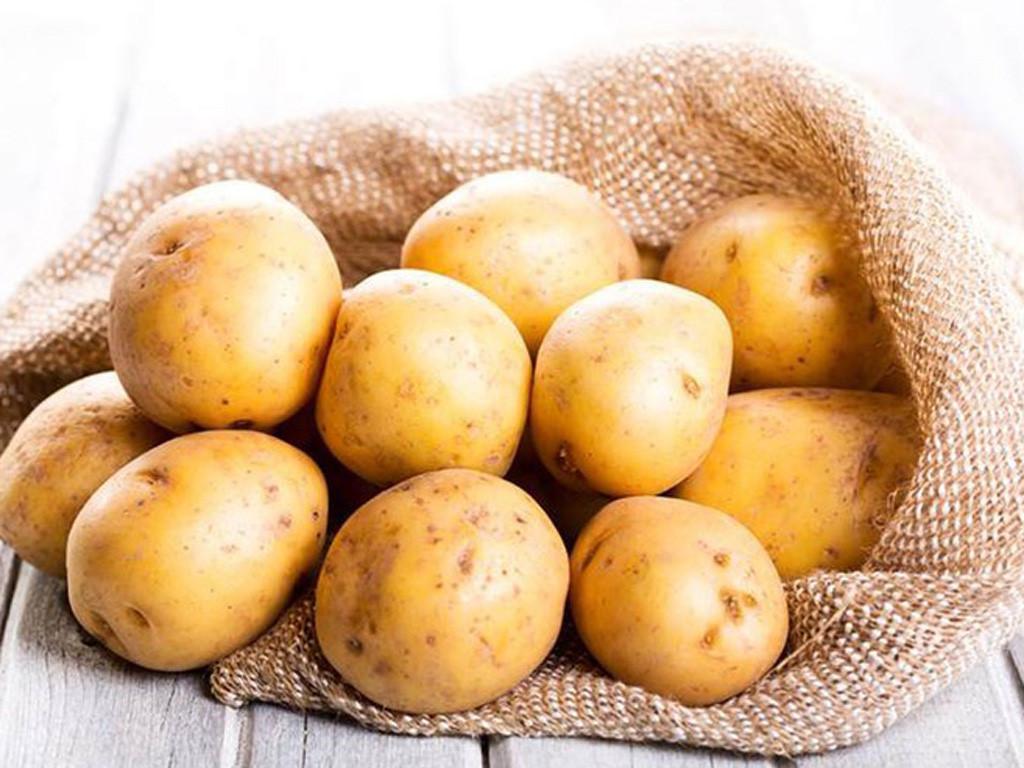 Khoai tây để lâu ngày có thể khiến bạn bị ngộ độc