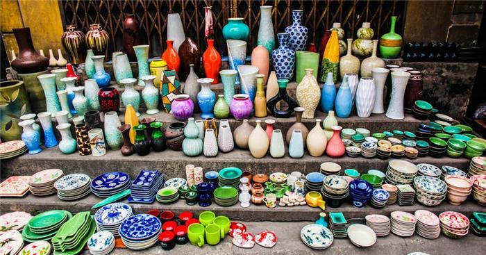 Kỳ nghỉ lễ 2/9: 6 địa điểm du lịch giá rẻ ở Hà Nội với những trải nghiệm cực kỳ mới