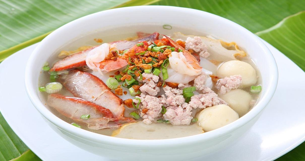Bạn đã thử hết 8 món ăn thuần Việt được cả thế giới ngợi ca?
