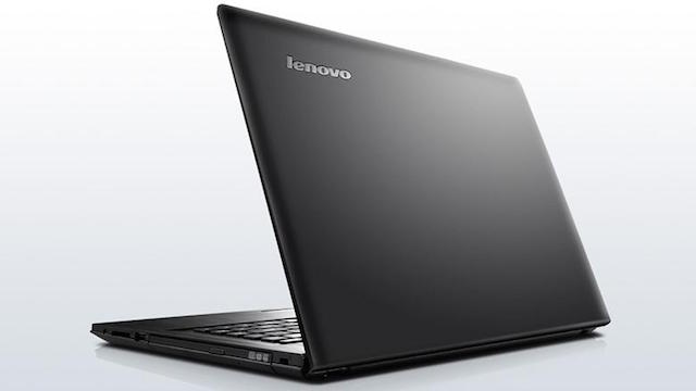 laptop core i3 giá rẻ sở hữu màn hình chuẩn HD đang khuyến mãi tại Thế Giới Di Động