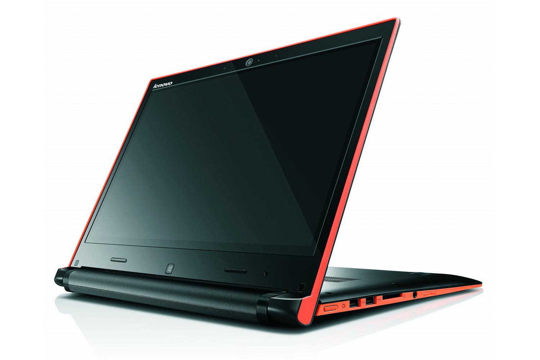 Laptop giá rẻ lenovo mới nhất cấu hình mạnh, thiết kế ấn tượng