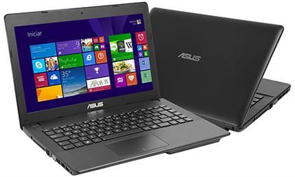 Laptop giá rẻ Asus X452LAV sở hữu thiết kế sang trọng, cứng cáp