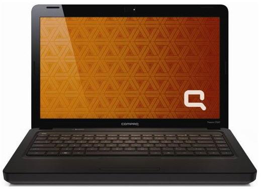 Laptop giá rẻ HP sở hữu thiết kế lạ mắt hấp dẫn