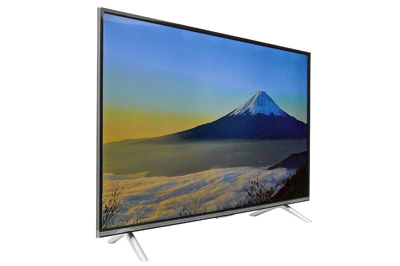 Samsung 50NU7090 đang được bán với giá 9,9 triệu đồng