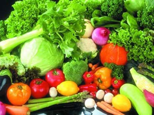 loại bỏ thực phẩm axit để ngăn chặn tiểu đường