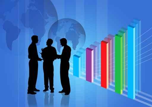 Six Sigma nâng cao hiệu quả kinh doanh