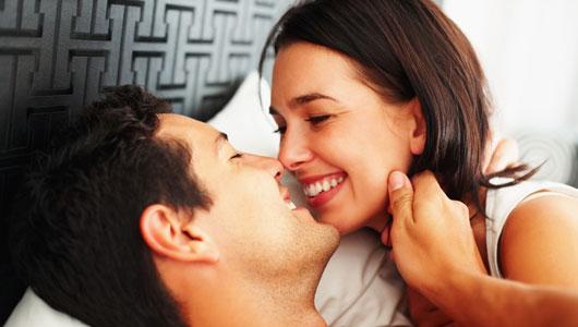 Quan hệ tình dục giúp làm tăng sự tái tạo tế bào thần kinh trongvùng đồi thị ở não trước, nơi hình thành trí nhớ