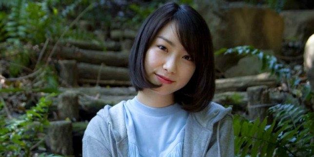 Nữ ca sĩ Nhật Bản bị đâm liên tiếp 24 nhát dao ở cổ và ngực
