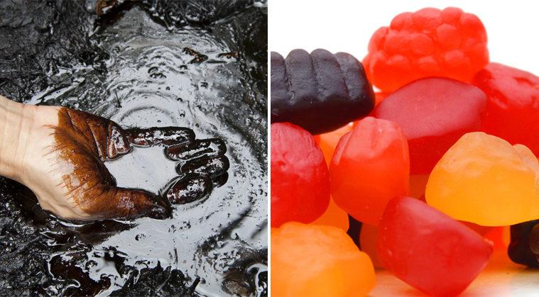 thực phẩm bẩn nhất mùa hè: Độ độc trong đồ ăn vặt của trẻ