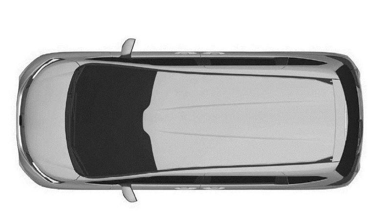 Một số hình ảnh của Honda Freed 2016.