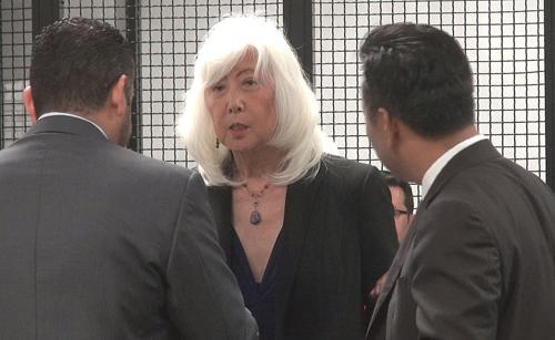 Vụ Minh Béo bị bắt: tin tức mới nhất về phiên xét xử ngày mai