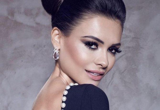 Với chiến thắng này, Beatrice Fontoura nhận được học bổng toàn phần của Đại học Estacio và giành quyền đại diện Brazil tranh tài ở đấu trường sắc đẹp Miss World 2016, dự kiến diễn ra tại Washington D.C (Mỹ) vào tháng 12.