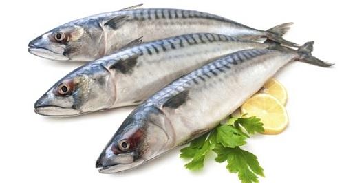 Tin tức trong ngày: Những thực phẩm tuyệt đối cấm sử dụng