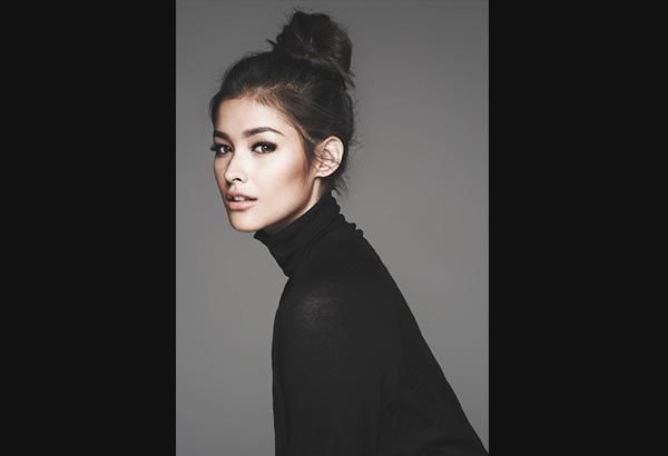Nhiều người dân Philippines từng hy vọng rằng có 1 ngày, Liza sẽ tham gia các cuộc thi sắc đẹp và mang về vinh quang cho đất nước như Pia từng làm.