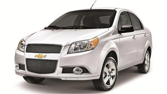 Ô tô giá rẻ dưới 600 triệu đồng đáng mua nhất hiện nay