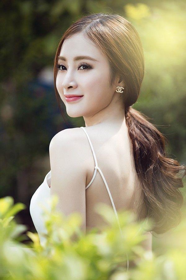 Hiện tại, hình ảnh của Phương Trinh đã được cải thiện trong mắt công chúng.