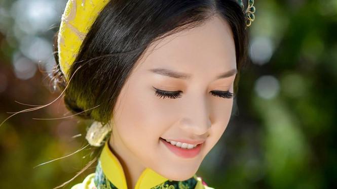 Thí sinh Lê Trần Ngọc Trân vẫn có thể thi Hoa hậu Việt Nam