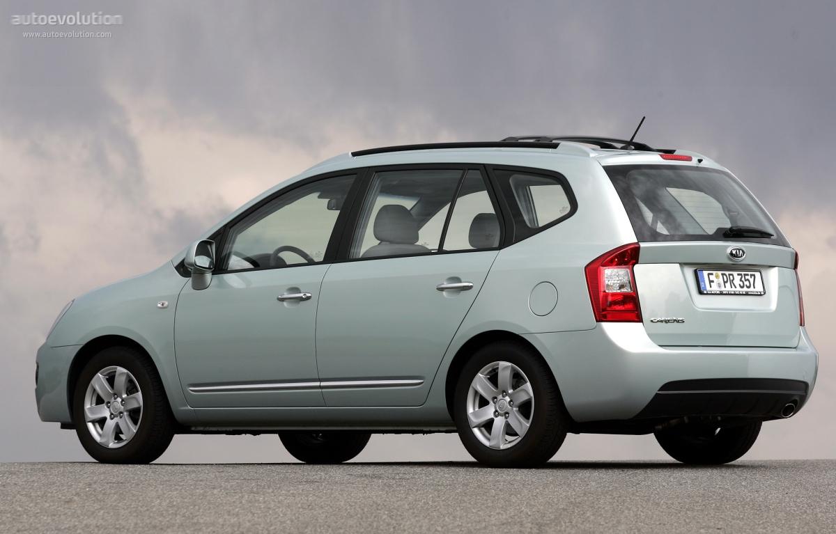 Ô tô cũ giá rẻ dưới 600 triệu đáng mua nhất hiện nay