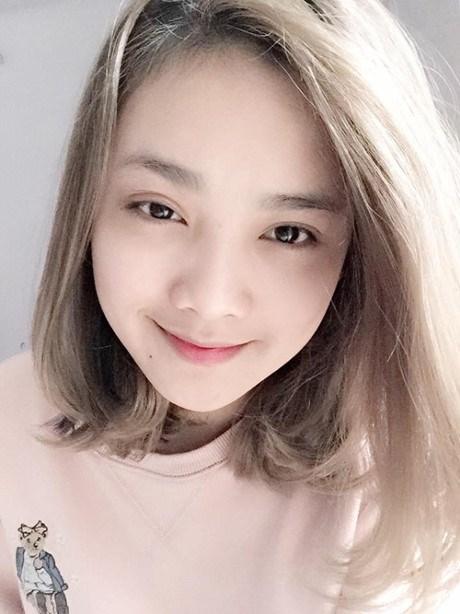 Tố Như sinh năm 1997 đến từ Thái Nguyên, hiện tại học tập trường Đại học Kinh tế quốc dân. Tố Như cao 1,72 m cùng số đo ba vòng 83-62-94.