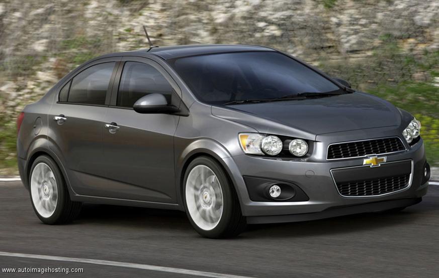 5 ô tô cũ dưới 350 triệu trên thị trường hiện nay