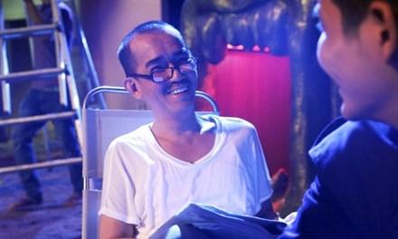 """Trước khi lâm bệnh và qua đời, nam ca sĩ Minh Thuận đã tham gia bộ phim """"Bí ẩn song sinh"""". Đây được xem là bộ phim cuối cùng mà Minh Thuận tham gia diễn xuất."""