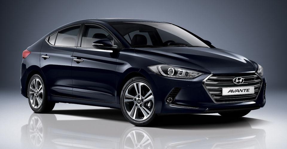 5. Đứng ở vị trí thứ 5 là Hyundai Elantra với doanh số đạt 363.490 xe. Hyundai Elantra là một trong những mẫu xe được người tiêu dùng Việt ưa chuộng.