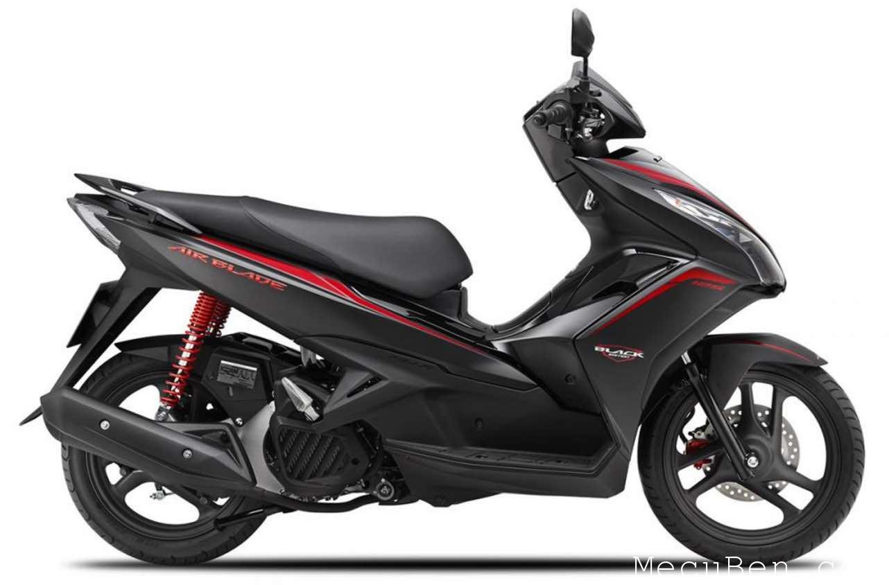 Honda Air Blade và Yamaha Grande nên mua xe nào là tốt nhất?