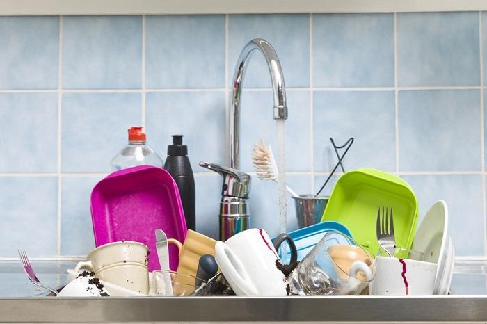 Những thói quen cần loại bỏ ngay khi dùng máy xay sinh tố