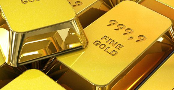 Giá vàng hôm nay ngày 18/11/2016: Phiên cuối tuần giảm mạnh