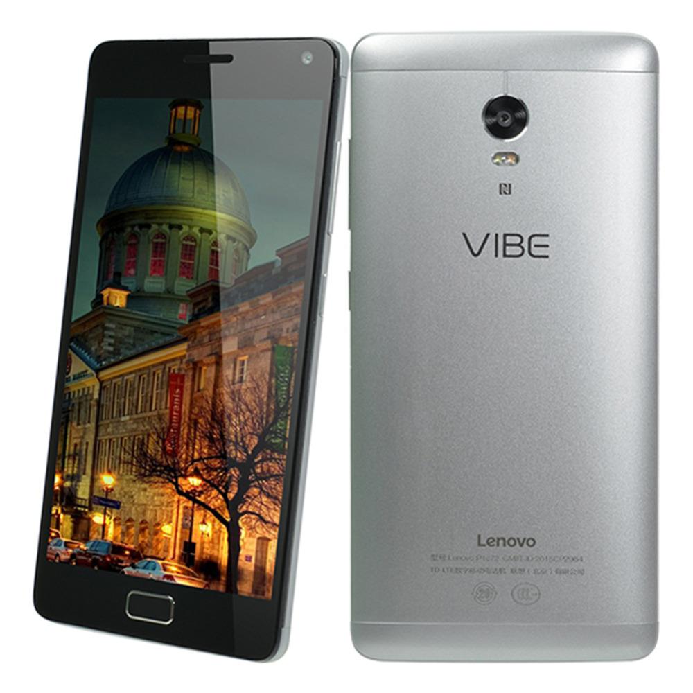 Top 5 smartphone giá rẻ 'pin trâu' đáng mua nhất hiện nay
