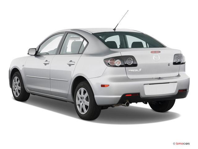Ô tô cũ 4 chỗ giá rẻ chỉ dưới 300 triệu đồng