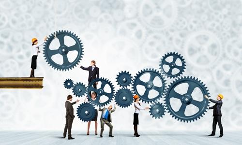 Năng suất chất lượng: Áp dụng TPM tại doanh nghiệp