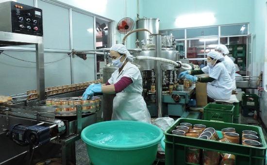Năng suất chất lượng: Các bước triển khai TPM